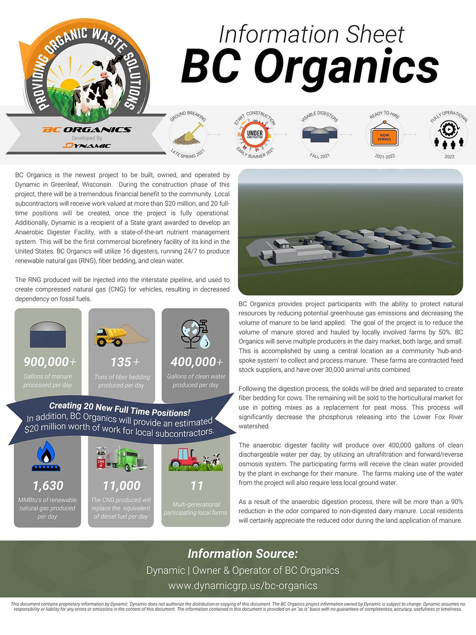 BC Organics Fact Sheet.jpg
