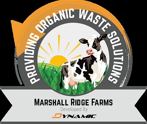Marshall Ridge Farms LLC.png