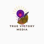 Creative Studio Graphic Designer Logo.pn