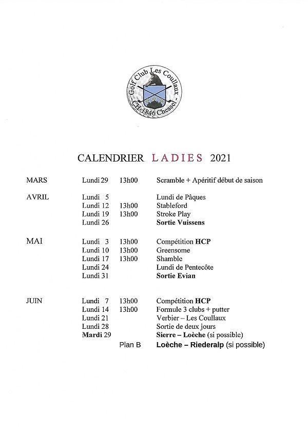 calendrier Ladies mars à juin 2021.jpg