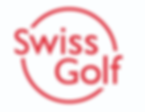 swiss golf.PNG