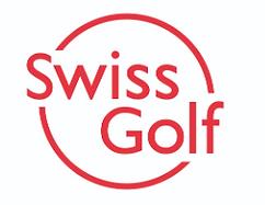 swiss golf.PNG