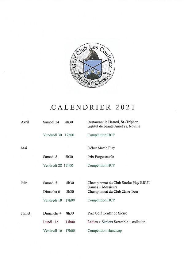calendrier avril à juillet 2021.jpg