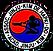 Academia Jinju Kim