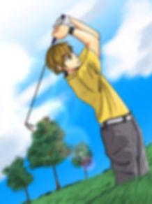 man golf 3.jpg