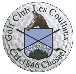 logo golf les coullaux.png