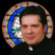 pastor_christi.jpg
