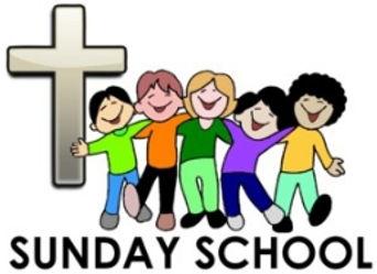 sunday_school.jpg