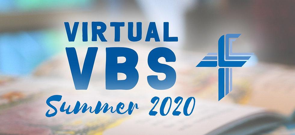 Virtual-VBS-Summer-2020-Banner.jpg