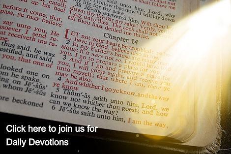 bible-1136784_1920_edited.jpg