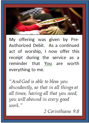 Offering Card.png