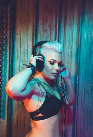 DJ Du Jour
