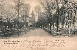 Postkarte1903.jpg