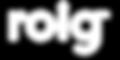 Logo_Roig_Neg_TM.png