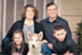 Family-5e.jpg