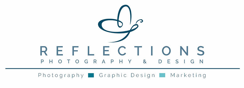letter head design.jpg