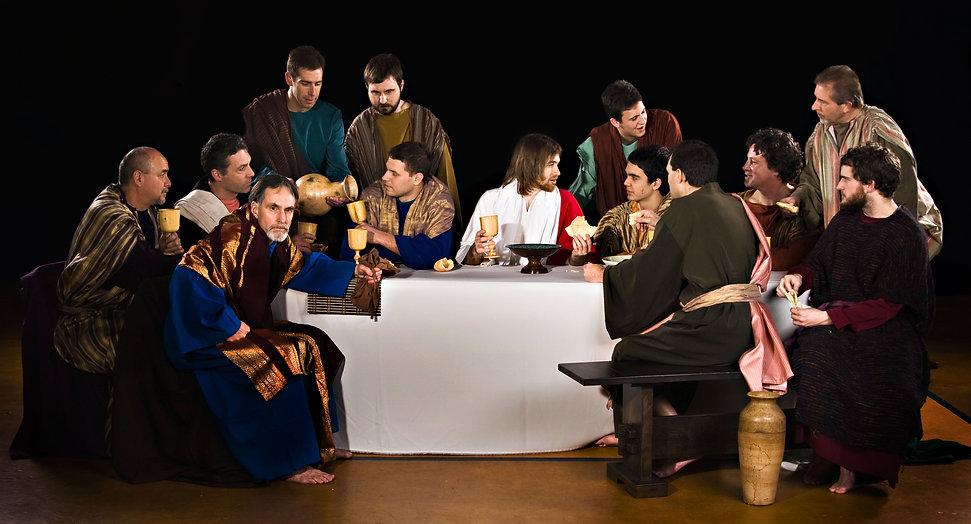Last Supper .jpg