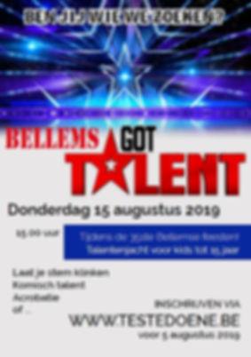 Bellem's Got Talent.jpg