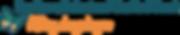kaystone_logo.png