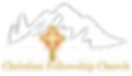 coulterville-church-logo-white lettering