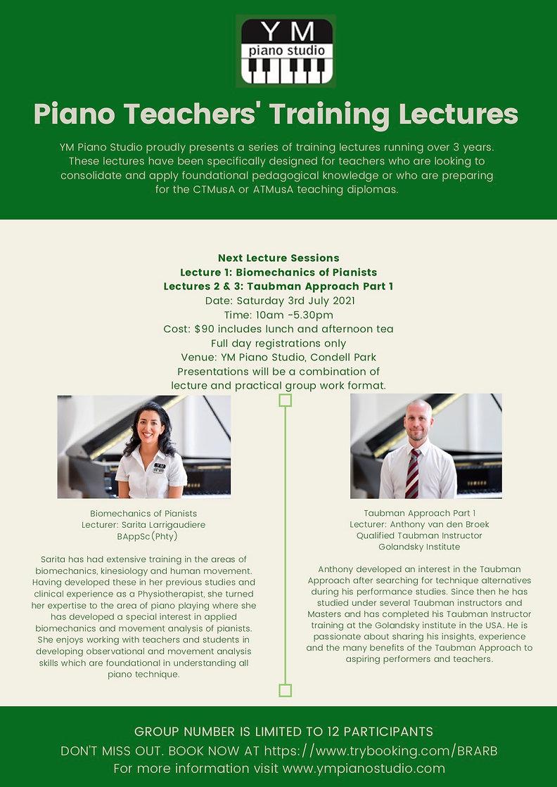 YM Piano Training flyer 3rd July.jpg