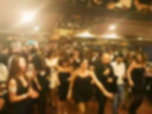 Dance Group training_edited.jpg
