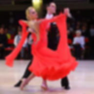 Ballroom Dance training 1.jpg