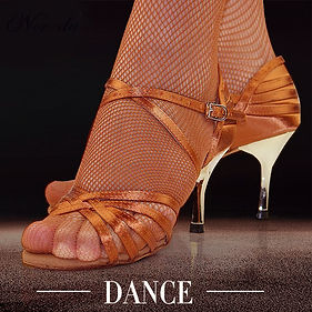 Women-Professional-Latin-Salsa-Dance-Sho