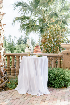 Sunshine Picture Co. Hotel Encanto Style