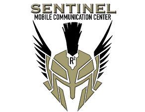 3_R2_HTTI_Sentinel Logo.jpg