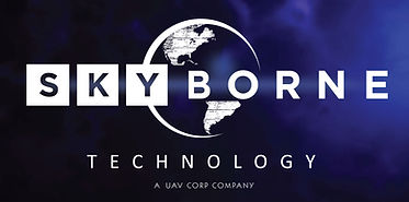 Sky Borne Logo2.jpg