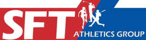 SFT Athletics Logo.png