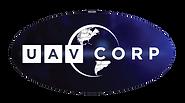 UAV Corp logo v2.png