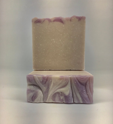 Lavender Bar Soap *PREORDER*