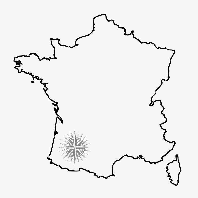 Côte de Gascogne