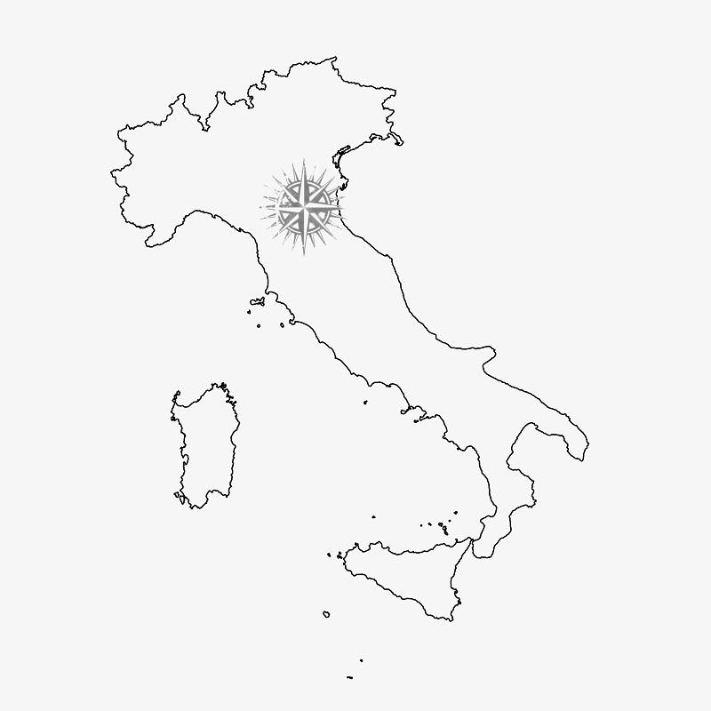 Albana di Romagna