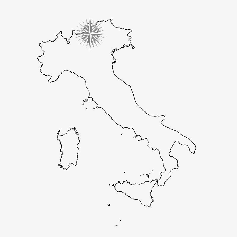 Gewurztraminer del Trentino