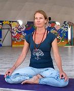 IMG_6887 heidi yoga medi.jpg