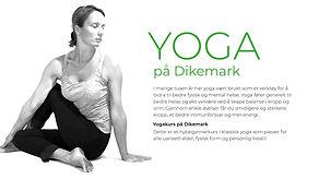 Facebook_yoga.jpg