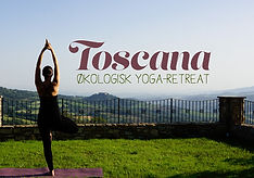 toscana_yoga_retreat.jpg