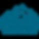 Utah Chamber_Logo.png