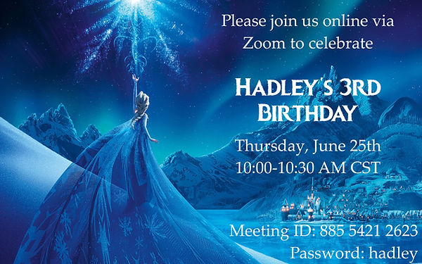 Hadley's Invitation.jpg