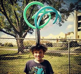 balloon art 1.jpg
