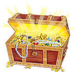 Treasure Chest color.png