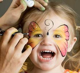 Face Painting kid.jpg