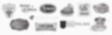 Company Logos All Together.png