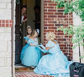 Jess Cinderella.jpg