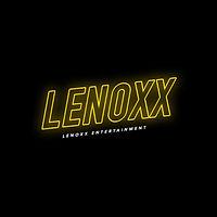 Lenoxx Logo Yllw.JPG