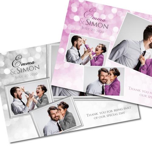 sqsp-chic-wedding-celebration-photobooth