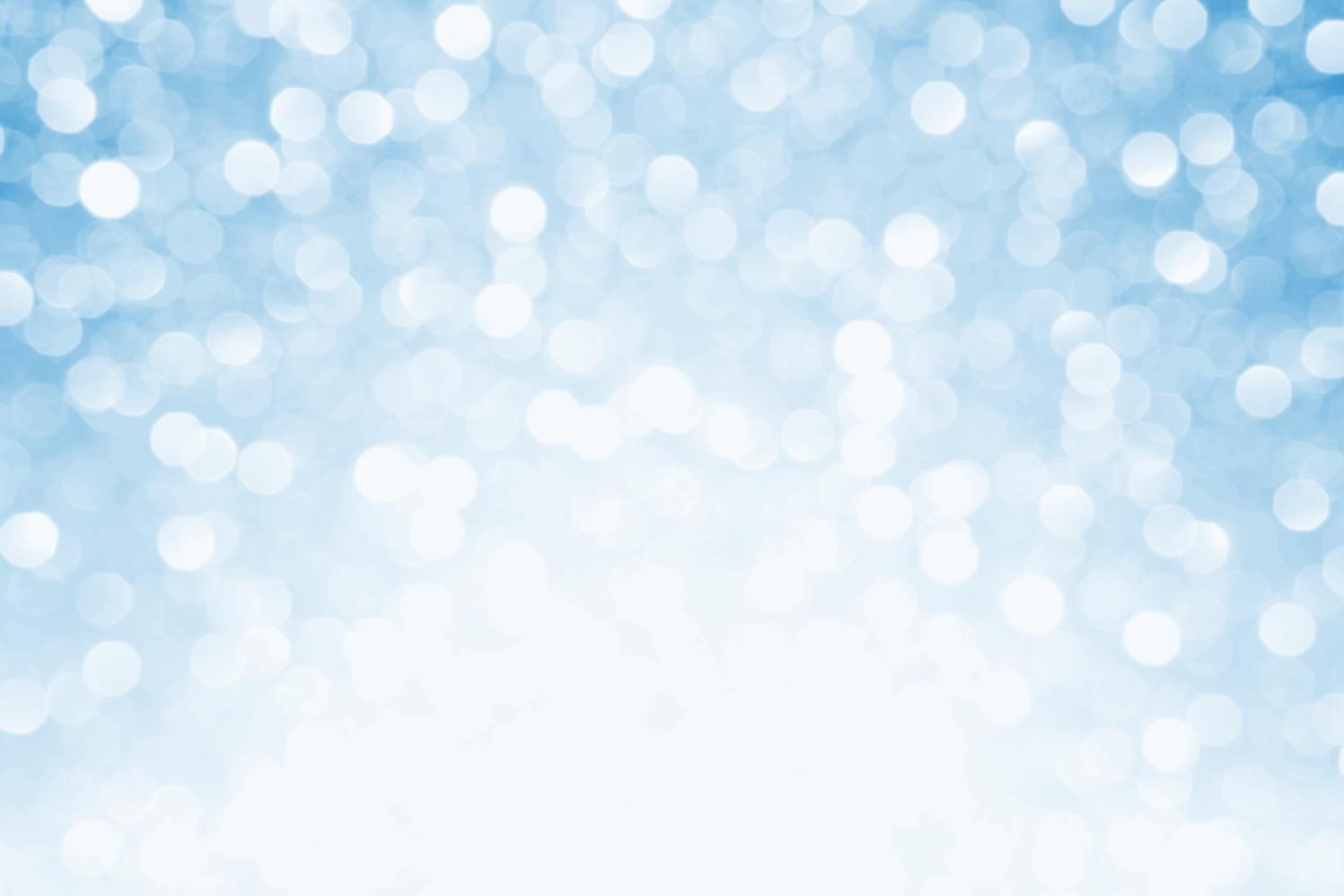 Bleu trés pale
